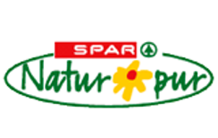 Berggold - Spar Natur Pur Produkte